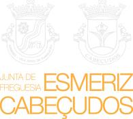 http://www.esmeriz-cabecudos.pt/i/logotipo.jpg